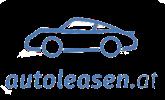 autoleasen.at Logo