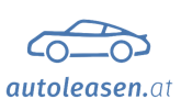 autoleasen.at Logo